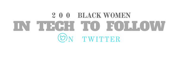 black women to follow on twitter.png