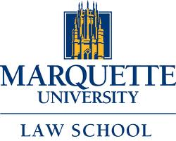 Marquette Law.jpg