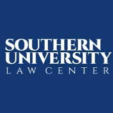 Southern U Law Center.jpeg