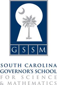 SCGSSM_logo.jpg