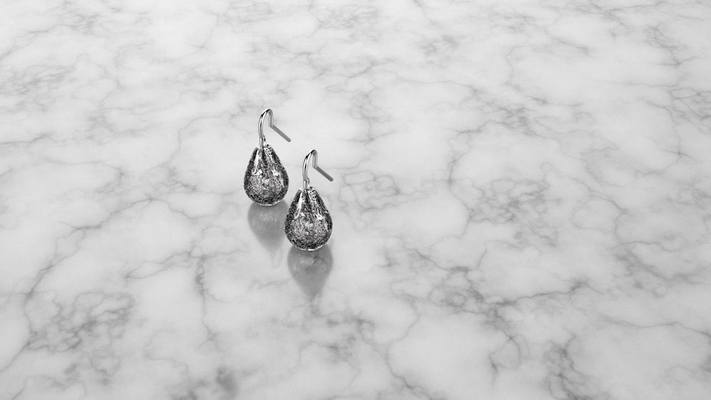 Tears of Liberation Extruded Earring _2 Marble.jpg