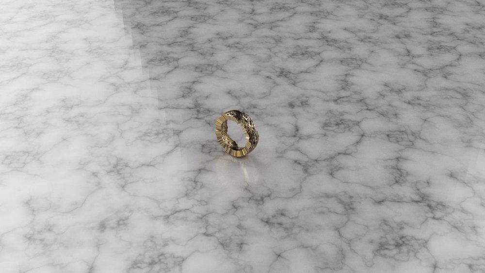 Tears of Liberation_Extruded Ring _phase 2_size 6_marble.jpg