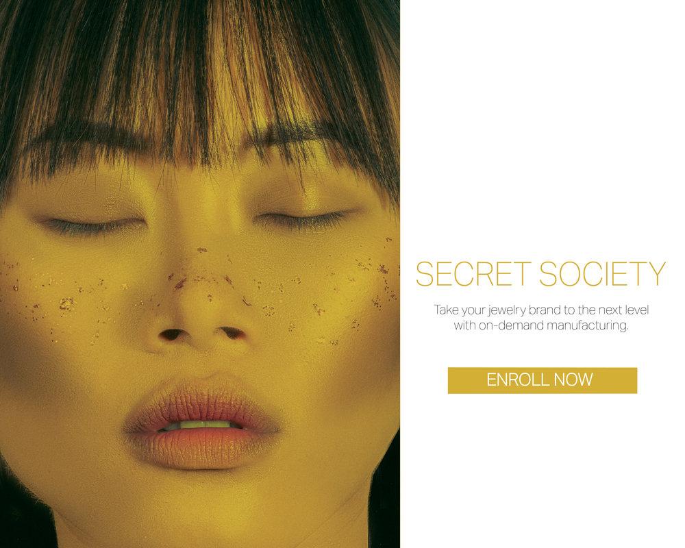 Secret Society 2-01.jpg