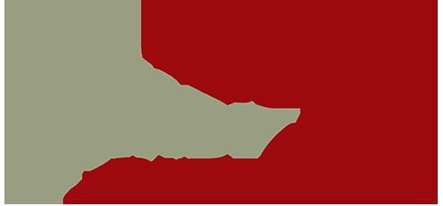 mundiartistas-1.png