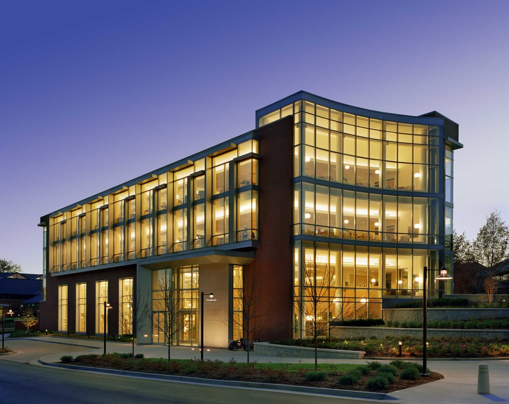 2003_Emerson Library_Webster University.jpg