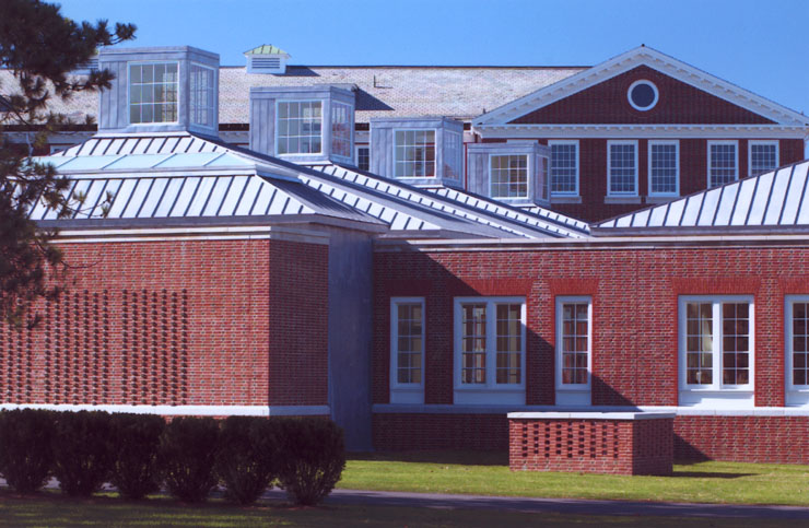 2002_Dillon Arts Center_Gronton School.jpg