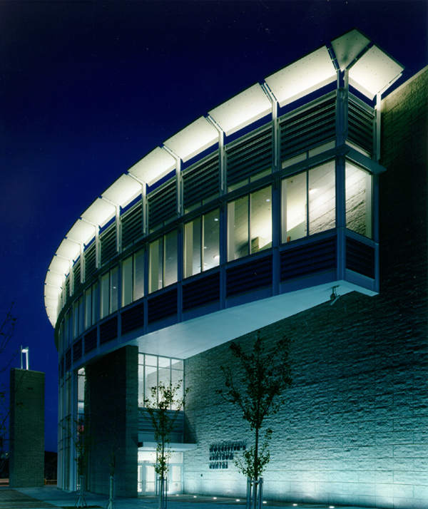 1997_Worcester Centrum Center.jpg