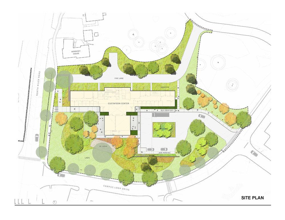 01-Gustafson-Site Plan.jpg