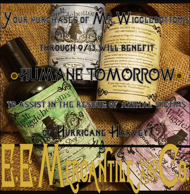 mr.wigglebottom's benefit.PNG