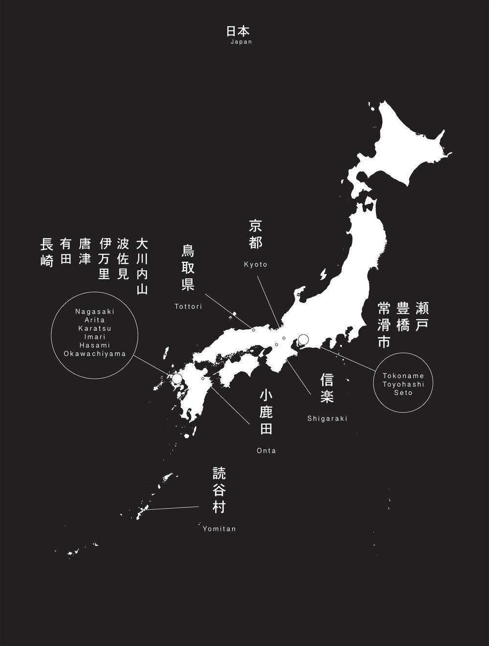 MAP_JAPAN .jpg
