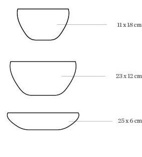 BZ bowl collection.jpg