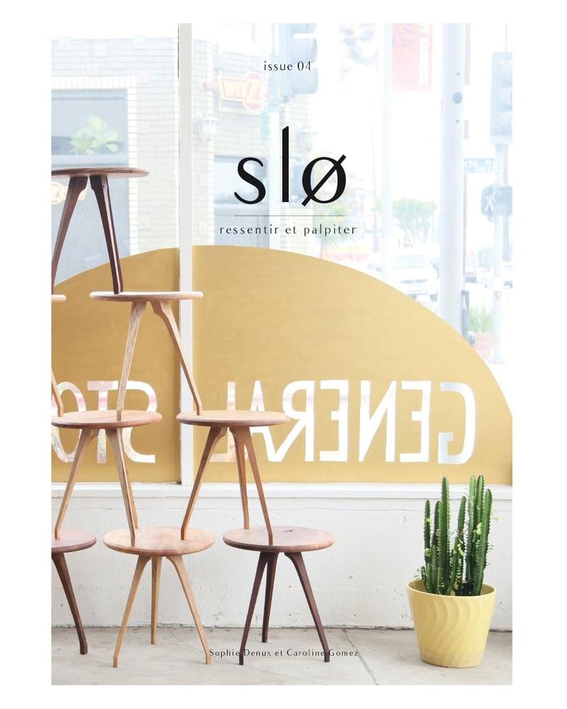 SLO2.jpg