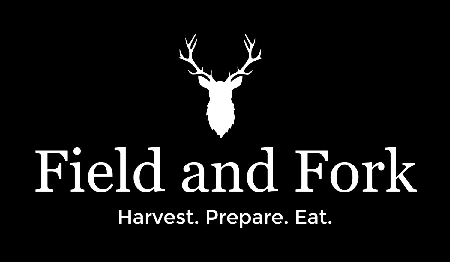 Field And Fork Catering