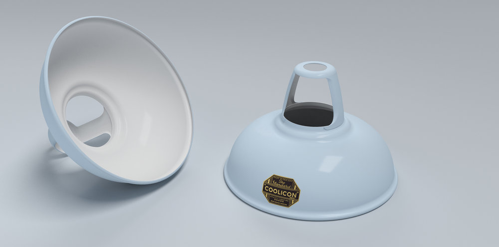 Coolicon Lighting - 1933Design - Pale Blue.jpg