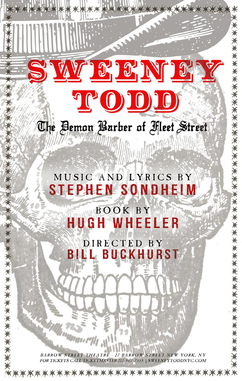 Sweeney Skull_Web.jpg