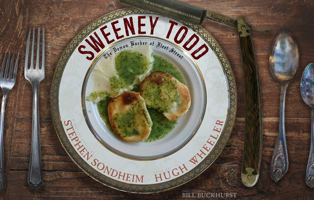 Sweeney Plate_Web.jpg