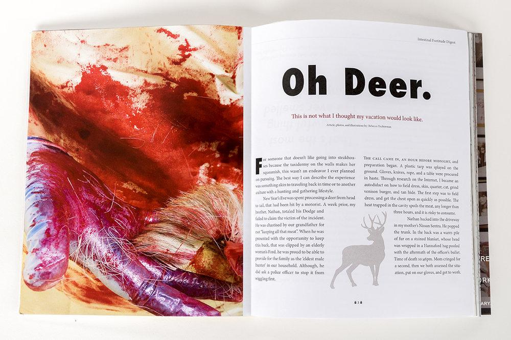 Deer+Mag1_web.jpg