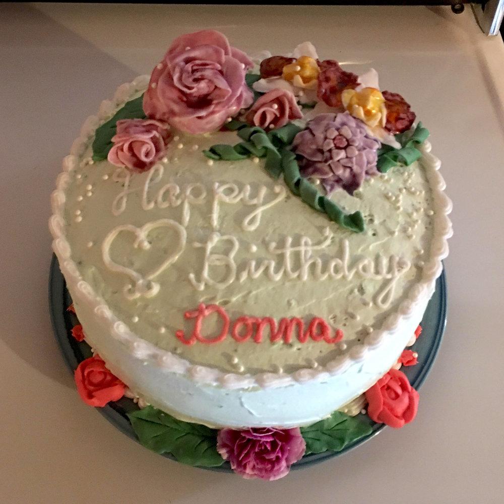 Mom Flower Cake.jpg