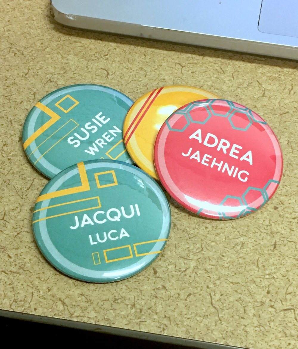 Geometric Buttons.JPG