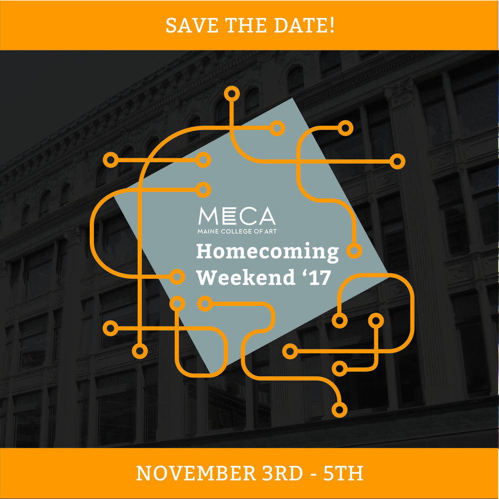 Homecoming Save the Date.jpg