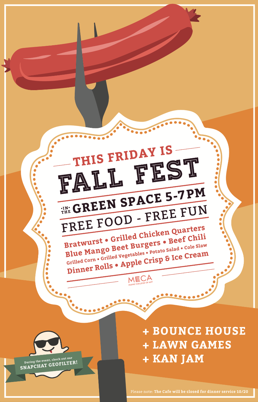 Poster Fall Fest.png