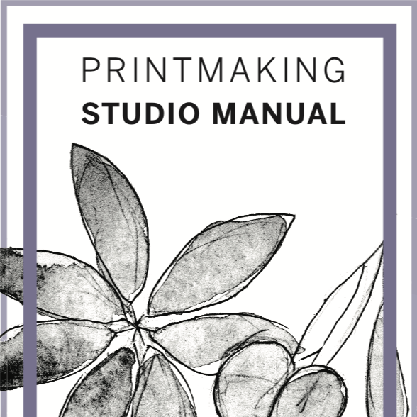 Printmaking Manual Cover.png