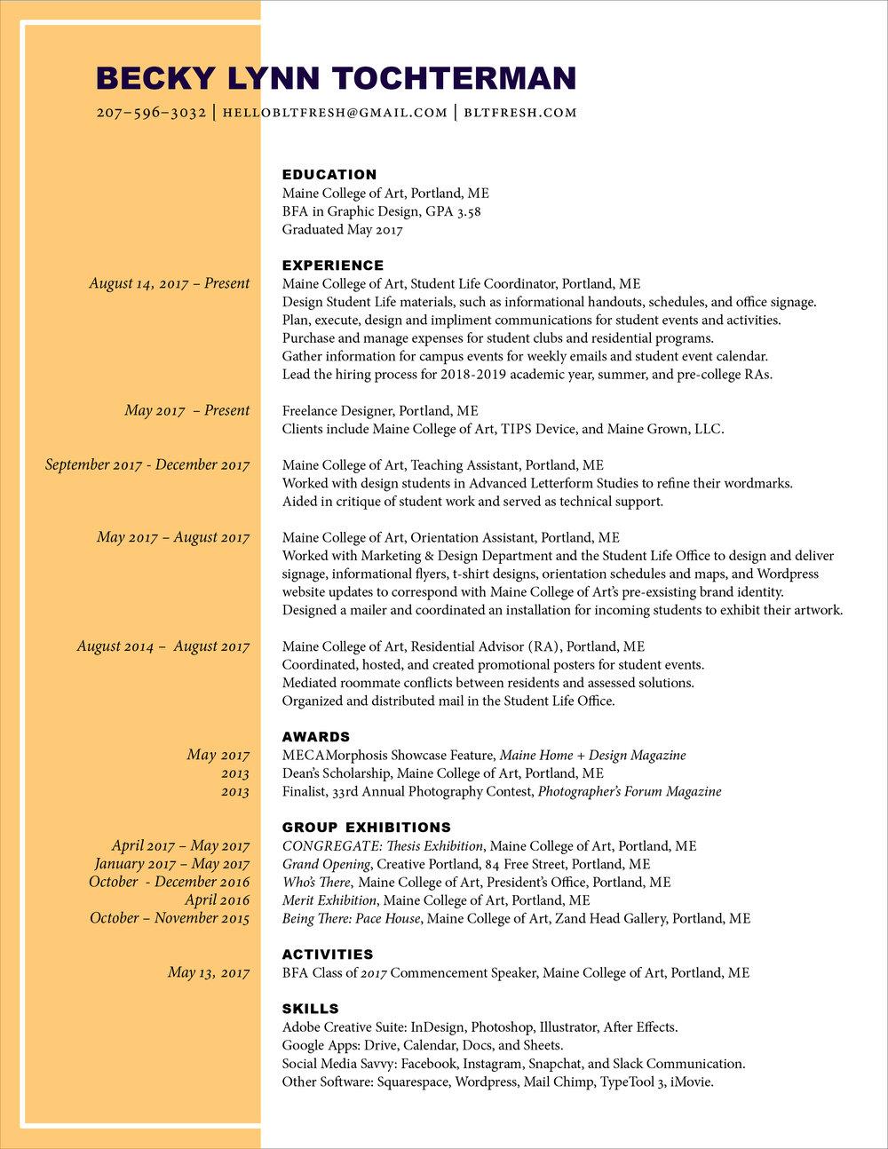 Color Resume.jpg