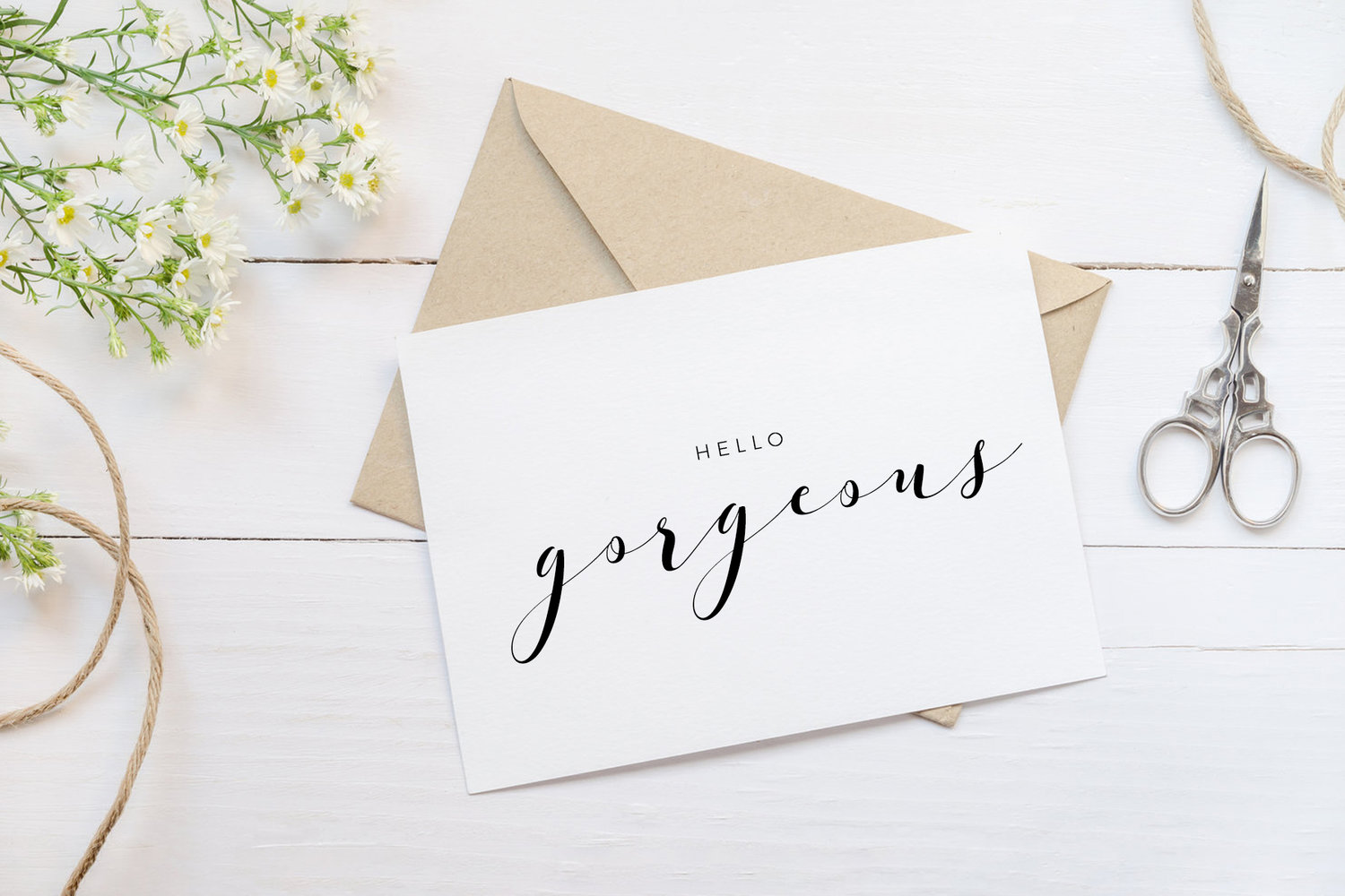 Simple greeting cards select to see list simple soy candle co simple greeting cards select to see list m4hsunfo
