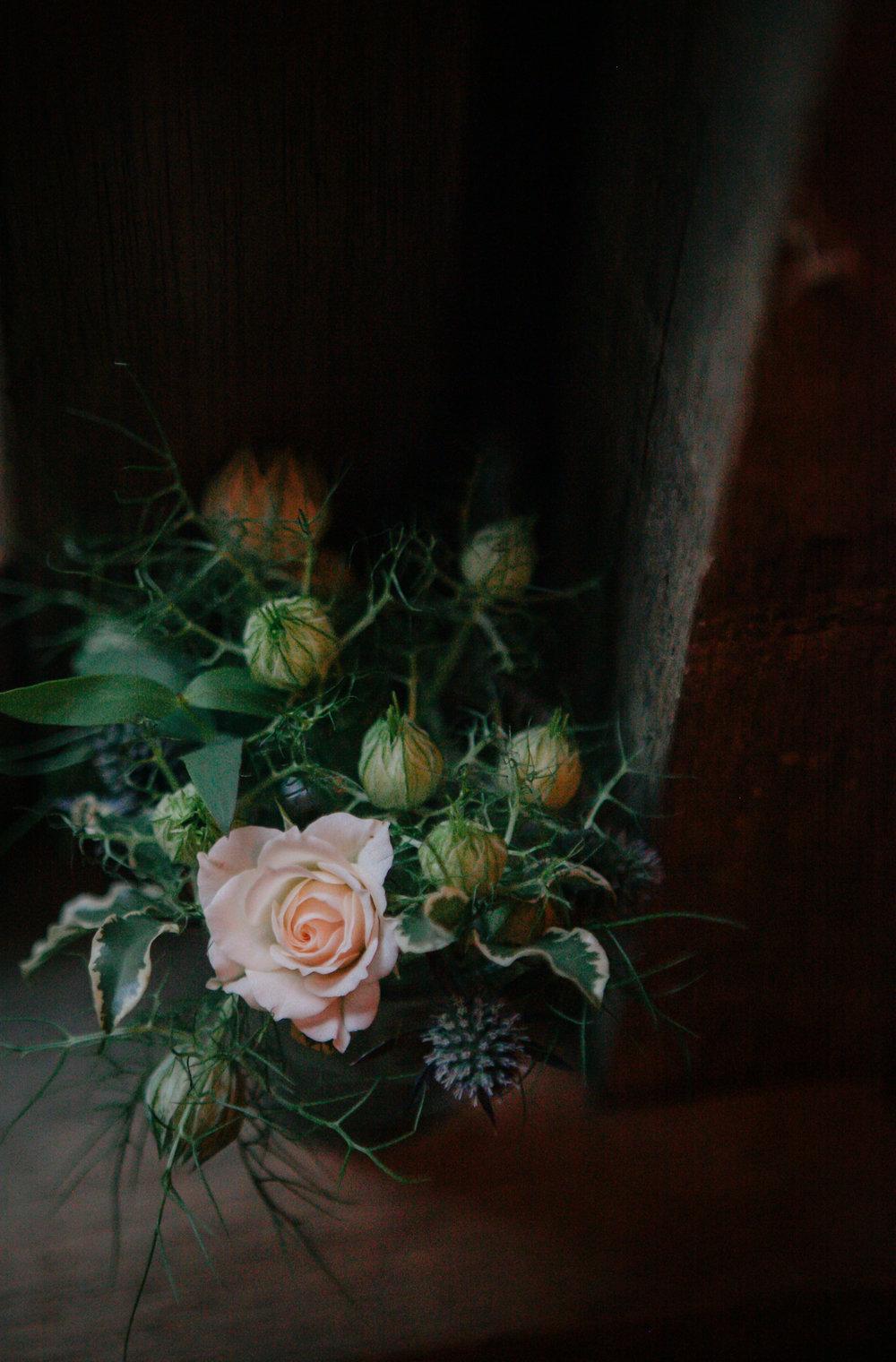 PFO_flowers.jpg