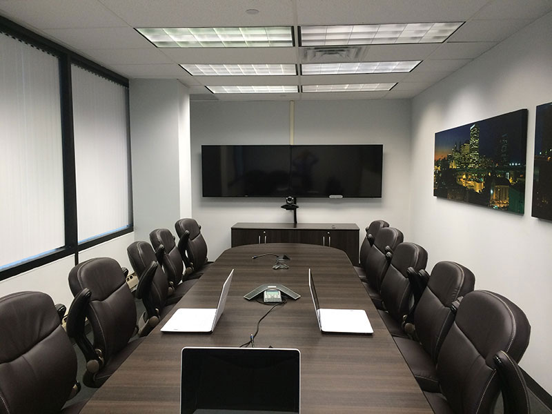 conference_room1a.jpg