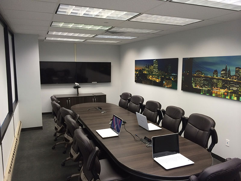 conference_room4.jpg