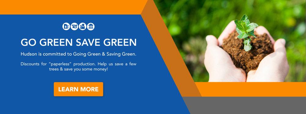 homepage_banners_green-2.jpg