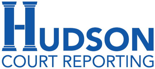 Hudson Court Reporting