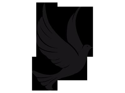 sticker-colombe.jpg