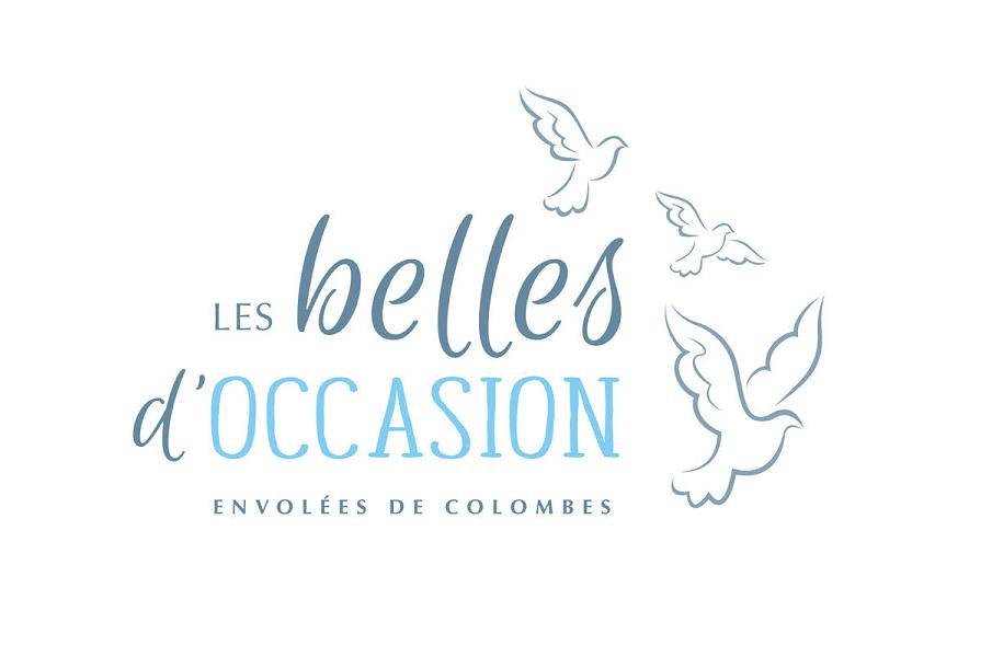 logo couleur 2 (1).png