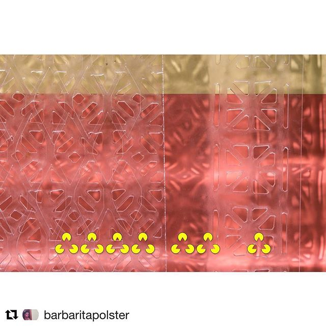 Join us tomorrow for a language based performance by Barbarita Polster! Tuesday 7:30pm! #barbaritapolster #thereisnotriangle #performance #brooklynart #language #tasks #reading #seaseasea #subtitles #script #objects #thecultureclub