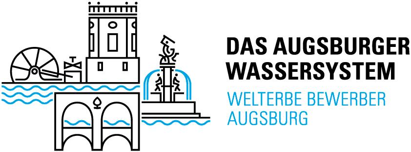 SA_Bewerbung_Unesco_Logo_Groessenanwendungen_medium_DE.jpg