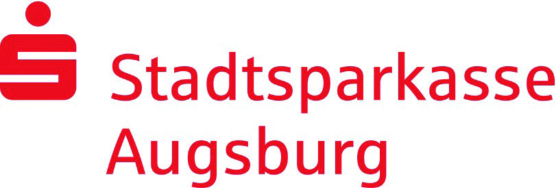 LogoStadtsparkasseAugsburg.jpg
