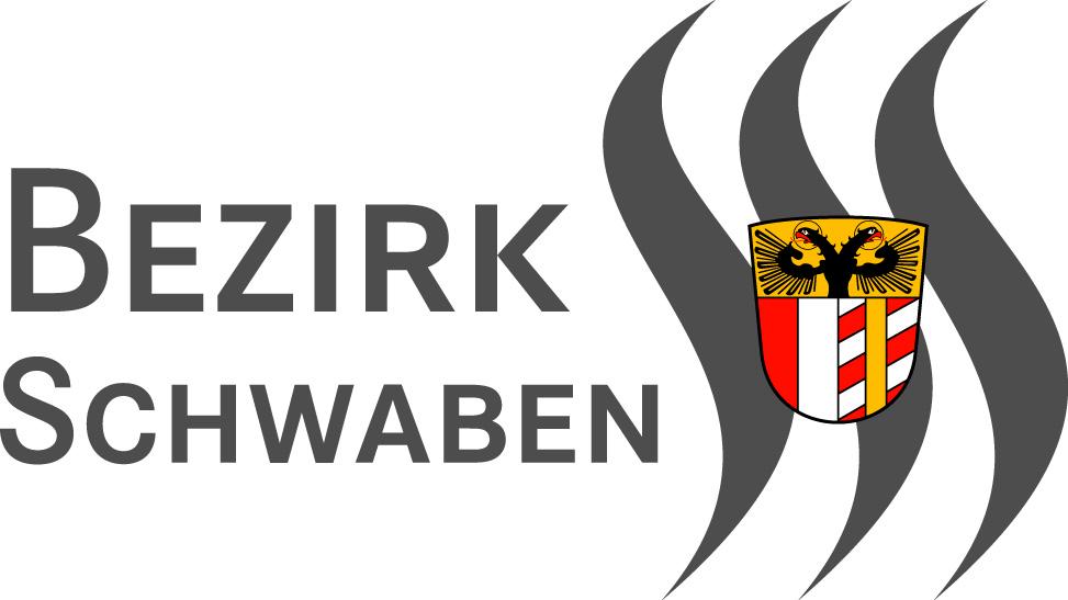 Bezirk_Schwaben_Logo_4c.jpg