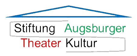 Logo-Stiftung-Augsburger-Theater-Kultur.png