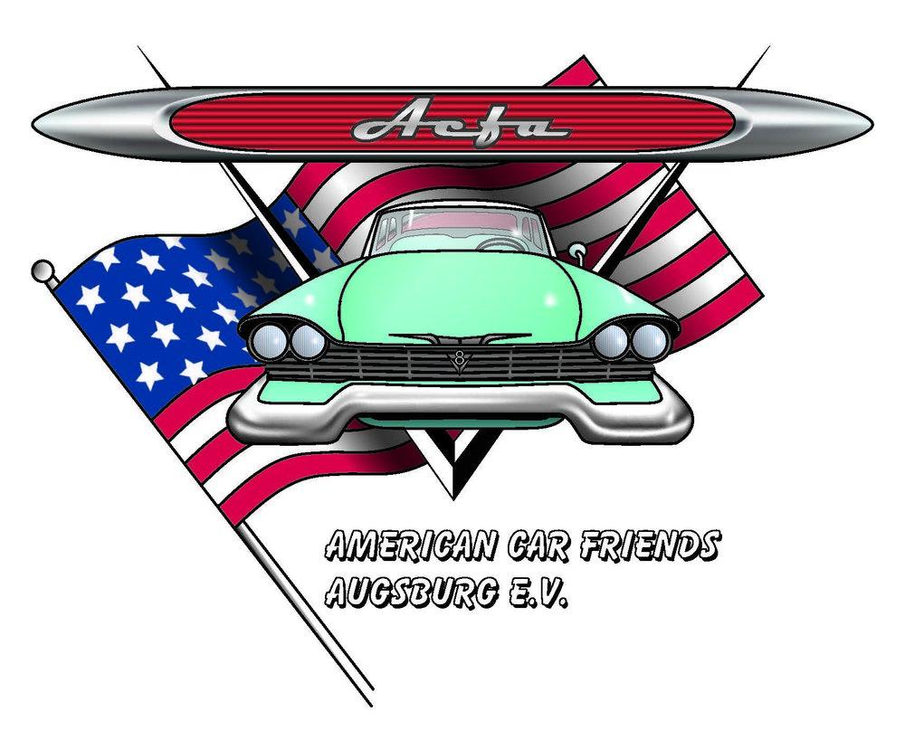 logo_acfa_2018.jpg