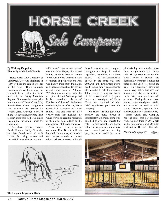 HCSC Page 1.jpg