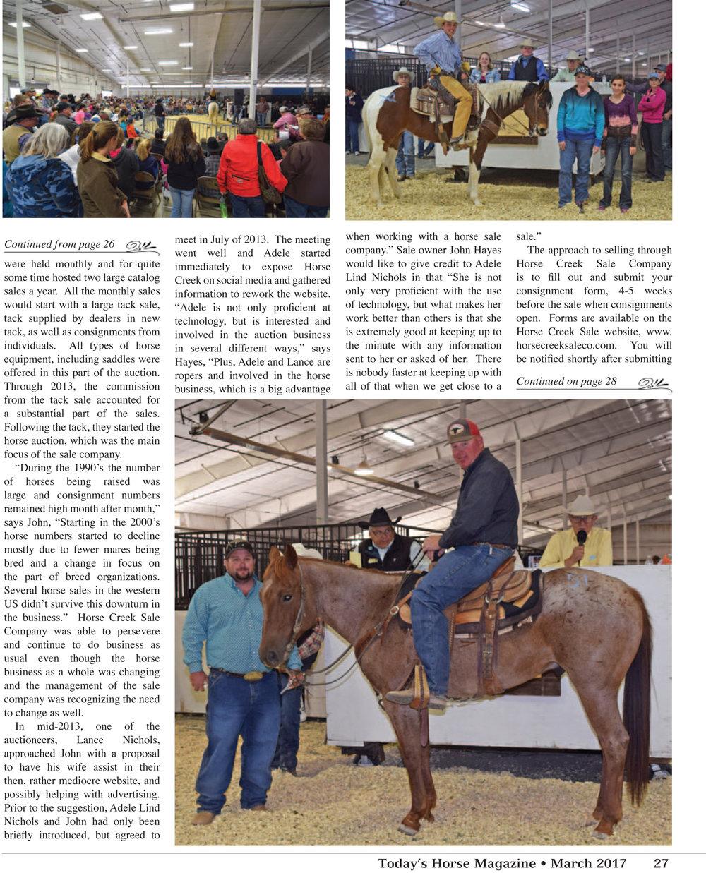 HCSC Page 2.jpg