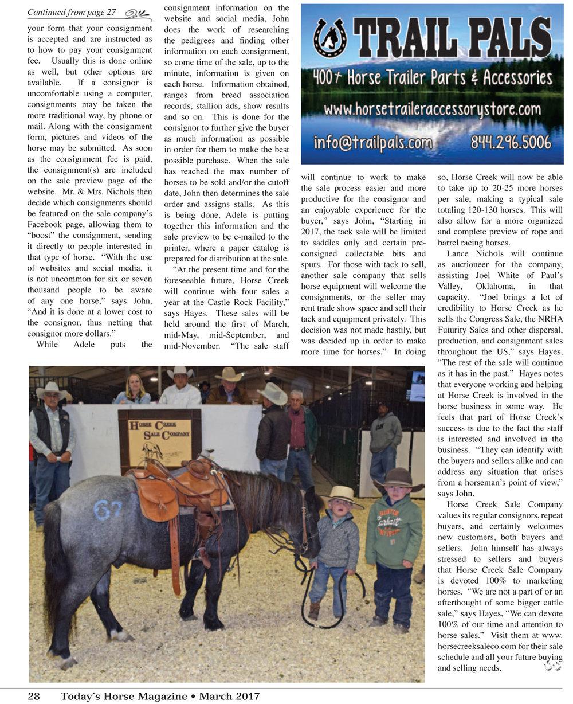 HCSC Page 3.jpg