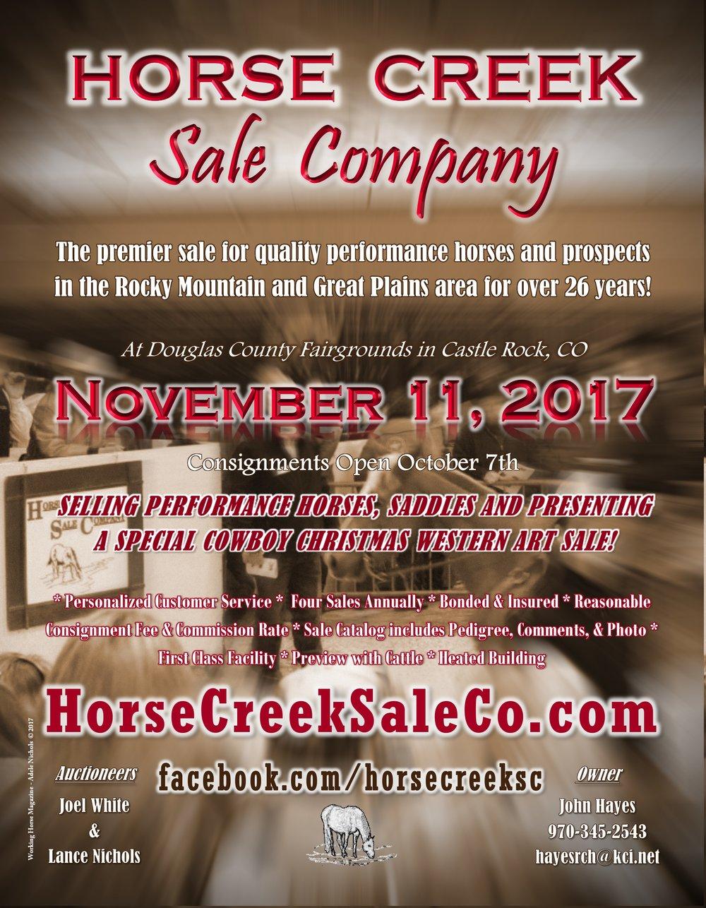 November 2017 Catalog Ad.jpg