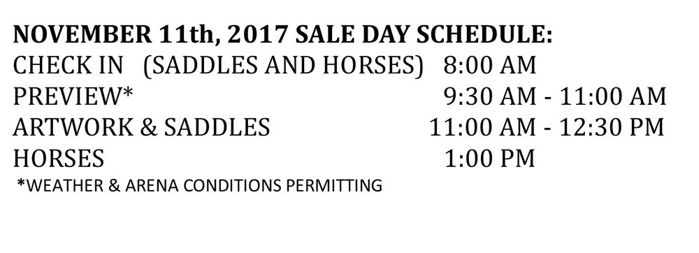 November sale day schedule.jpg
