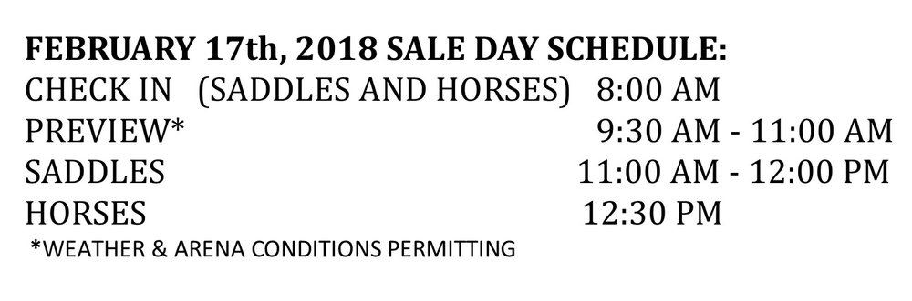 sale day schedule Feb 2018.jpg