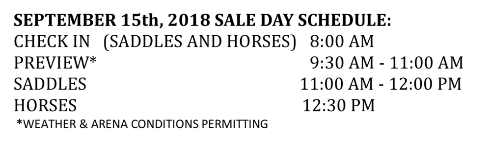 sale day schedule Sept.png