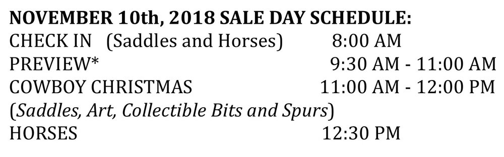 NOV 2018 SALE DAY SCHEDULE.jpg