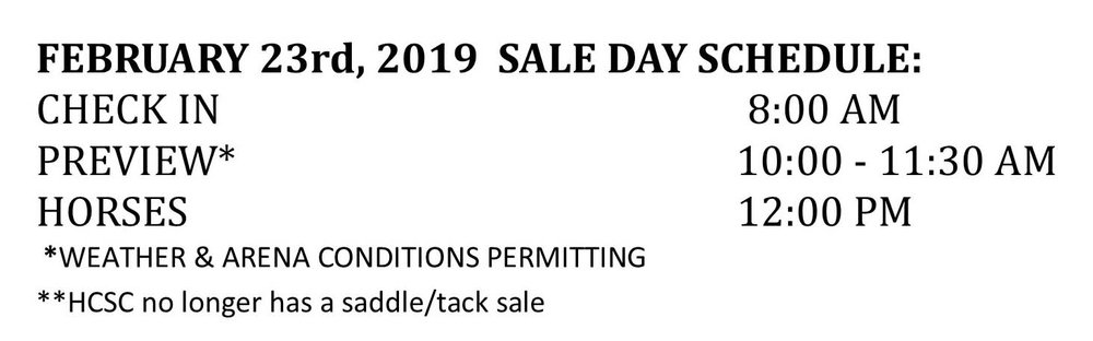 sale day schedule Feb 2019.jpg